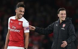 Arsenal đối mặt với quỹ lương quá lớn mùa giải 2020 - 2021
