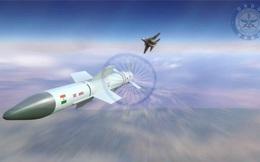 Ấn Độ có thể uy hiếp máy bay ném bom H-6 Trung Quốc áp sát biên giới bằng cách nào?