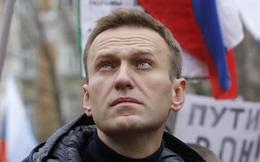 Vụ Navalny: Quan hệ với Nga trục trặc, Đức phải khéo léo giữ hình ảnh đầu tàu EU