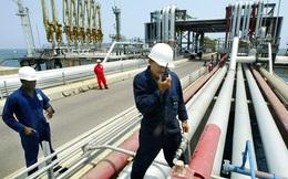 Venezuela bắt 'điệp viên Mỹ' đang lăm le tấn công nhà máy lọc dầu