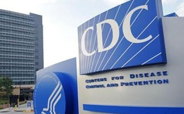 Trung tâm Kiểm soát và Ngăn ngừa Dịch bệnh Mỹ (CDC) mở văn phòng tại Hà Nội