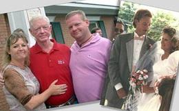Cái chết kỳ lạ: Người đàn ông nhận trái tim hiến tặng từ chồng cũ của vợ rồi 9 năm sau qua đời theo cách giống hệt ân nhân