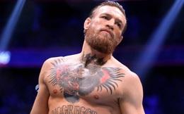 """Sốc: """"Gã điên"""" Conor McGregor bị bắt tại Pháp với cáo buộc """"tấn công tình dục"""" và """"khoe thân nơi công cộng"""""""