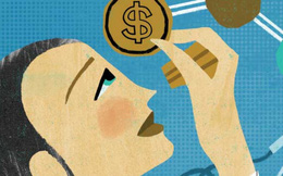 Dùng phiếu khuyến mãi thanh toán trong lần hẹn hò đầu tiên: Chi tiêu tiết kiệm mới là thể diện lớn nhất của người trưởng thành