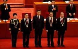 """Trung Quốc: Dân mạng phản ứng vì """"người hùng Covid-19"""" không được ông Tập Cận Bình trao huân chương"""