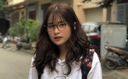 Chao - gái xinh lớp 12 giỏi kinh doanh, quản lý cả chục nhân viên, là bạn học của rich kid Nhất Hoàng