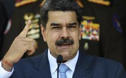 Venezuela tuyên bố bắt giữ gián điệp Mỹ định phá hoại các nhà máy dầu