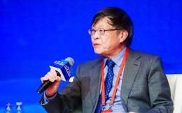 Bài 1: Học giả Trung Quốc: Quan hệ Trung-Mỹ đang trong tình trạng trước Sự kiện Trân Châu Cảng