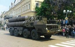 Các nước thành viên NATO nào đến nay vẫn sử dụng vũ khí Nga?
