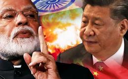 """""""Anh em tốt"""" của Bắc Kinh im lặng bất thường giữa căng thẳng Trung-Ấn: Kế hoạch bí mật bại lộ?"""