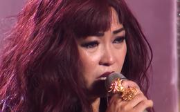 Phương Thanh: Đời sống âm nhạc, tình cảm, con cái của tôi đều không rõ ràng