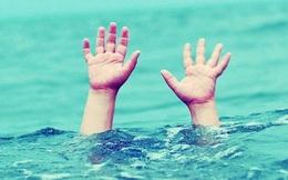 Rủ nhau tắm hồ, 5 đứa trẻ đuối nước thương tâm