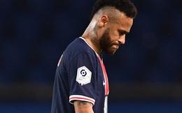 """Bị đuổi khỏi sân, cầu thủ đắt giá nhất thế giới chưa hết cay cú: """"Điều tôi hối tiếc duy nhất là không nện thẳng mặt thằng khốn đó"""""""