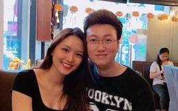 Sỹ Luân mất trí nhớ và cuộc tình đặc biệt với người phụ nữ kém 12 tuổi