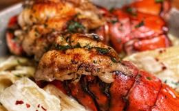 5 loại thực phẩm dù tiếc mấy cũng không nên để qua đêm mà không bảo quản, sẽ rước bệnh vào người