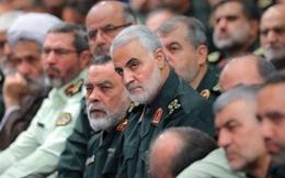 Quan chức Mỹ tố Iran âm mưu ám sát Đại sứ Mỹ tại Nam Phi