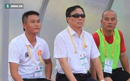 """Trước ngày V.League trở lại, bầu Đệ tiếp tục có thêm đề xuất """"lạ"""" cho CLB Thanh Hóa"""