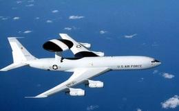 Nga và Ấn Độ hợp tác chế tạo tên lửa tiêu diệt máy bay AWACS