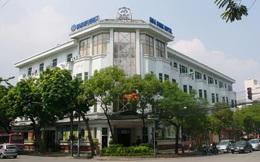 Mở lại đường bay: Hà Nội làm gì để an toàn phòng chống dịch?