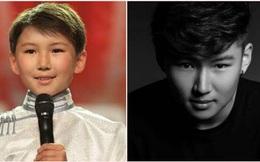 Cậu bé Mông Cổ hát về mẹ từng khiến hàng triệu người bật khóc hiện giờ ra sao?