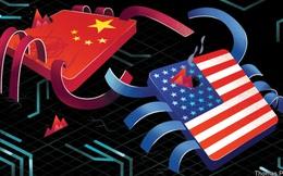Bị ông Trump vùi dập tơi tả, ngành công nghiệp bán dẫn Trung Quốc vẫn phải ngậm đắng nuốt cay và đây là lý do