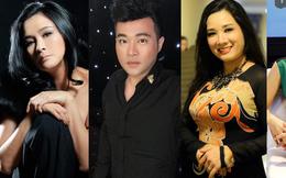 Đông đảo ngôi sao nổi tiếng không nhận cát-xê, góp mặt trong liveshow ủng hộ NSƯT Tuấn Phương