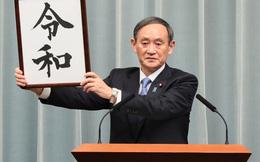 Suga Yoshihide - Từ con số 0 tới Thủ tướng Nhật Bản