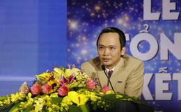 FLC ra khỏi giao dịch ký quỹ, ông Trịnh Văn Quyết đứng thứ bao nhiêu trong xếp hạng tỷ phú?