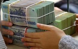 Tiền gửi vào ngân hàng có dấu hiệu chững lại sau khi lãi suất liên tục giảm sâu