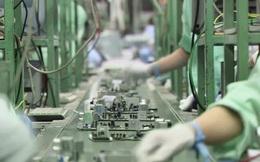 Ấn Độ thu hút công xưởng sản xuất iPhone bằng chương trình 150 tỷ USD