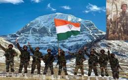 """Cư dân mạng Ấn Độ chế giễu niềm tự hào của lính Trung Quốc: """"Đồ chơi bay"""" giữa xung đột?"""