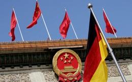 """Trung Quốc là lý do Đức bất ngờ """"xoay trục"""" về Ấn Độ - Thái Bình Dương?"""