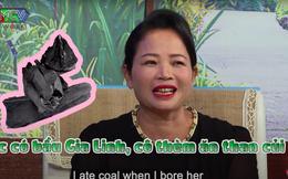Mẹ diễn viên Gia Linh: Chồng tôi mất được 6 tháng thì ngân hàng đến niêm phong nhà