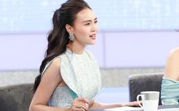 Ninh Dương Lan Ngọc: Họ nói tôi là thứ con gái lẳng lơ, không bao giờ có chồng được