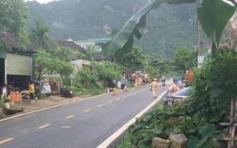 Thông tin chi tiết vụ công an viên bị đâm tử vong ở Sơn La