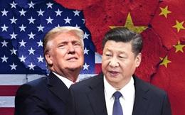 WTO phán quyết quan trọng: Chính quyền Trump phạm luật khi áp thuế với hàng hóa Trung Quốc