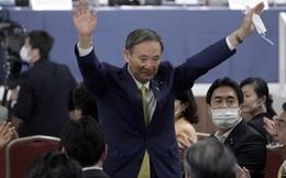 Ông Yoshihide Suga sẽ không vướng vào 'lời nguyền' tại vị ngắn