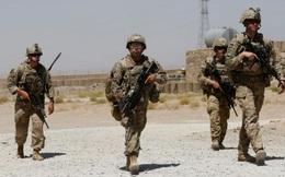 """Rút binh sỹ Mỹ khỏi các """"cuộc chiến tranh bất tận"""": Trump và Biden, ai quyết tâm hơn?"""