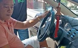 Quảng Nam: Triệt phá đường dây đánh bạc tiền tỉ, bắt 11 bị can