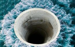 Nếu lấp đầy rãnh đại dương sâu nhất thế giới bằng tất cả rác trên Trái Đất, điều gì sẽ xảy ra?