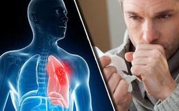 2/3 bệnh nhân phát hiện bị ung thư thì đã muộn: Bác sĩ BV K nhấn mạnh, thay đổi thói quen sống rất quan trọng để dự phòng bệnh này