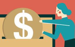 Kiếm tiền không dễ, nhưng cạn tiền còn khó khăn hơn: 9 triết lý cuộc sống giúp bạn nâng cao khả năng kiếm tiền