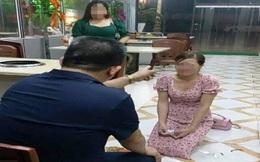 Ông chủ quán Nhắng Nướng Hiền Thiện ở Bắc Ninh sắp hầu tòa vì bắt nữ khách hàng quỳ gối