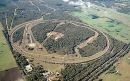 Thông tin thương vụ VinFast mua trung tâm thử nghiệm xe lâu đời, hiện đại bậc nhất thế giới
