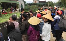 Giải cứu 5 nữ sinh cấp 2 ở Nghệ An bị bắt ép làm nhân viên quán karaoke
