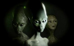 Sứ mệnh độc nhất vô nhị của tàu vũ trụ NASA: Gửi người ngoài hành tinh 1 thứ kỳ lạ, đó là gì?