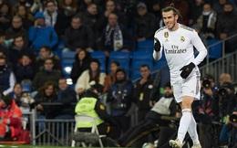Theo đuổi nhiều năm, Man United bất ngờ mất Gareth Bale đúng vào phút chót bởi người cũ