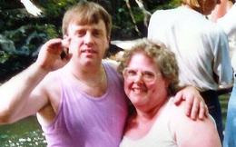 Chia tay vợ, người đàn ông quyết đến với mẹ vợ, bất ngờ nhất là chuyện xảy ra sau đó 30 năm
