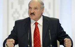 """TT Lukashenko cáo buộc Mỹ và """"các vệ tinh"""" gây bất ổn ở Belarus, vạch trần """"kế hoạch 10 năm"""""""