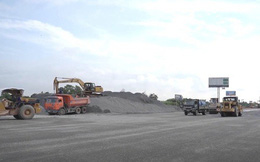 Miễn phí lưu thông trên cao tốc Trung Lương – Mỹ Thuận